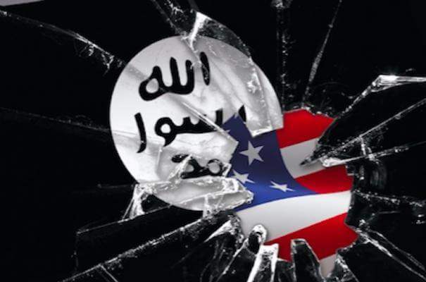 Jacques Baud : « une course où les terroristes auront toujours l'avantage de l'initiative »