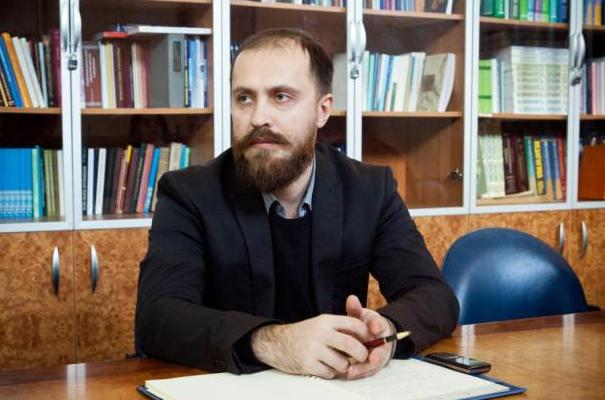 Eurasianism in the Context of the 21st Century