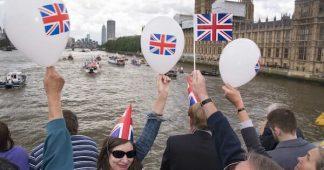 Le Brexit peut être un service rendu à l'Europe