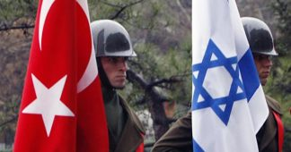 Turkey – Israel: a triumph for Netanyahu