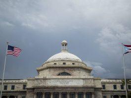 Supreme Court Puerto Rico Debt Law