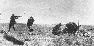 """Juin 1941-2016, le 75ème anniversaire de """"Barbarossa"""". REVISIONS..."""