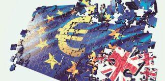 LE BREXIT ET L'IMPLOSION DE L'UNION EUROPEENNE, PAR SAMIR AMIN