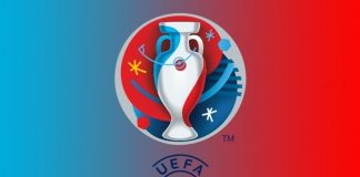 The geopolitics of European football