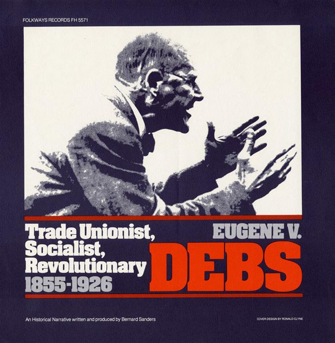 Eugene Debs Documentary