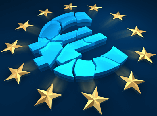 Going forward from B to A? Proposals for the Eurozone Crisis