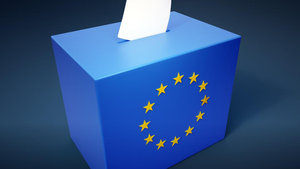 Britain – Is a rigging of the vote possible?