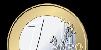 Transform the euro into a bancor – solves most EU problems