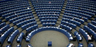 Euroskepticism Beyond Brexit