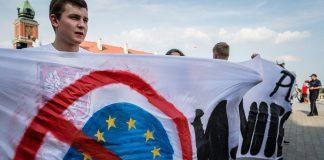 EU-Poland Drama: Sanctions against Poland?