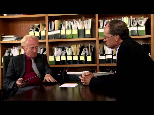 On the traces of the Troika – Documentary