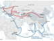 "Тhe project "" One belt, one road "" in the context of the current political situation"