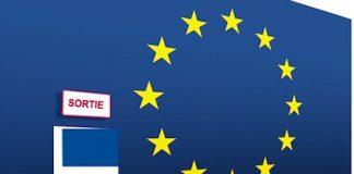 Une majorité de Français souhaite un référendum
