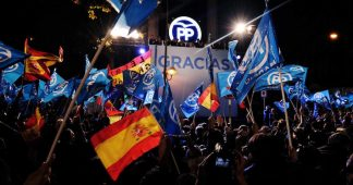 The Spanish election outcome: Brussels will be happy