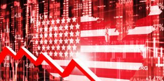 The hidden facts about US economy