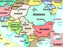 Challenges and crisis for the Balkans and Europe
