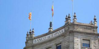 Spanish public debt