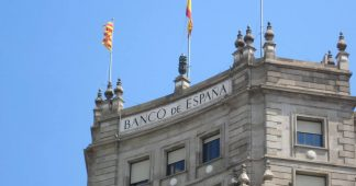 Spain: Debt Wars against the South