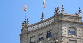 Spain: Debt Wars against the South