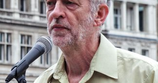 The Labour party executive has just HANDED Corbyn the leadership election
