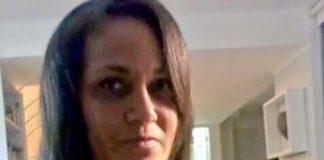 Elizabeth Aguilera, 43