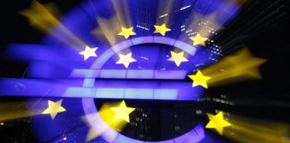 How to remedy the Euro Zone's Original Sin