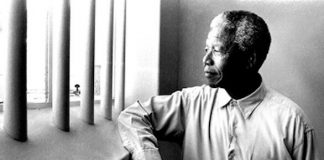 Friendship and Solidarity in Prison: Mandela and Habashi