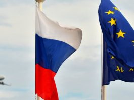 Collateral Damage: The impact of the Russia sanctions on sanctioning countries' exports