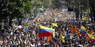 How Severe Is Venezuela's Crisis?