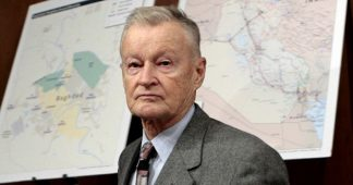 Brzezinski and the US national interest – a comment from Rome