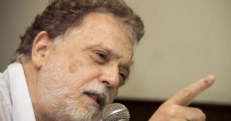 Brazil in the context of a global US counter-offensive