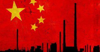 China's Pivot to World Markets, Washington's Pivot to World Wars, and the Debacle of the Latin American Left