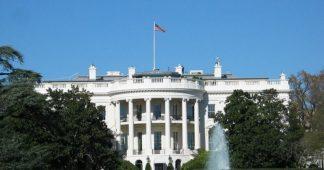 US political establishment – crisis of legitimacy