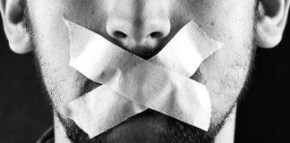 Billionaires threaten free speech