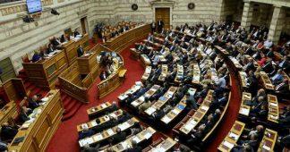 Zweiter Weltkrieg: Wie Griechenland von Deutschland 269 Milliarden Euro einklagen könnte