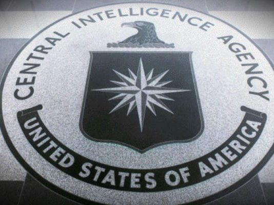 President Obama considers dissolving the CIA and NSA – they knew nothing about the coup in Turkey!
