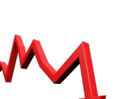 The Politics of Negative Interest Rates