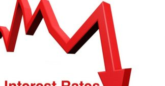 Yanis Varoufakis: The Politics of Negative Interest Rates