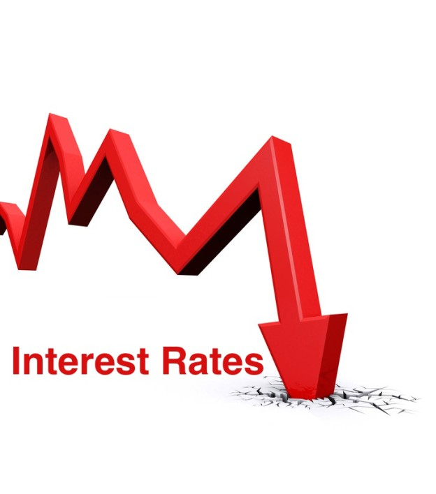 interests rates We provide the choice of fixed or variable interest rates interest rates for private  student loans are credit based unlike federal student loans, the interest rate is.