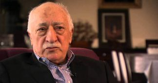 "Gülen – an ""Islamic Soros""?"