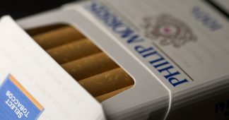 Uruguay's victory over Philip Morris:  a win for tobacco control and public health