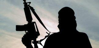 """La France intervienne au Moyen-Orient contribuant a la radicalization. Maintnenant, elle """"analyse""""!"""