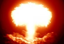 Did the US Plan a Nuclear First Strike Against Russia