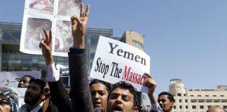 Yemenis are turning to Russia