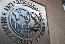 IMF admits its responsibility in immolating Greece - and it wants to go on with it