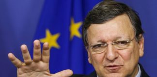 Barroso had deeper ties to Goldman Sachs