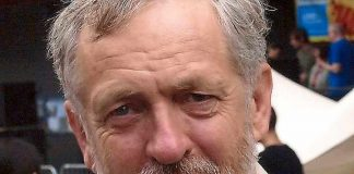 Corbyn to pledge £30bn to 'restore pride and prosperity' to south-east England