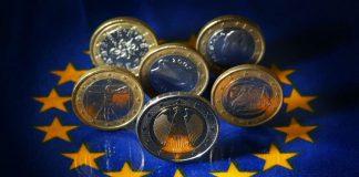 Saving The EU From The Euro