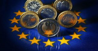 Saving The EU From The Euro