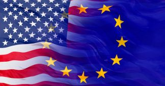 US trade expert: TTIP is on hold, not dead